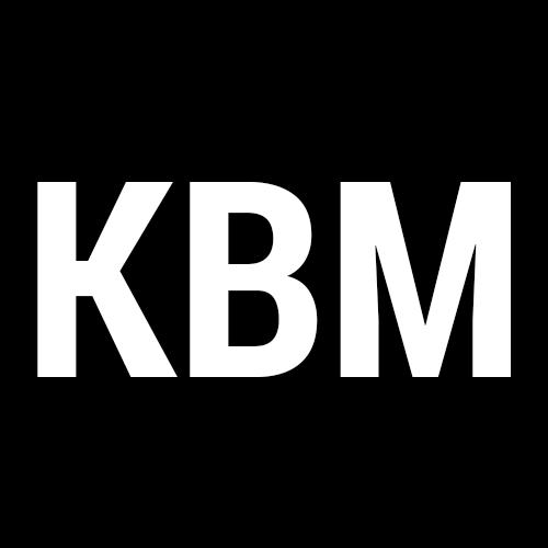 Kenneth B Mayers D.C. - Scranton, PA - Alternative Medicine