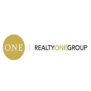 Realty One Group, Bob Dickinson, PLLC