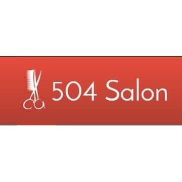 504 salon 9 photos hair care irving tx reviews For504 Salon Irving