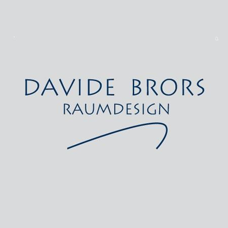 Davide Brors Raumdesign