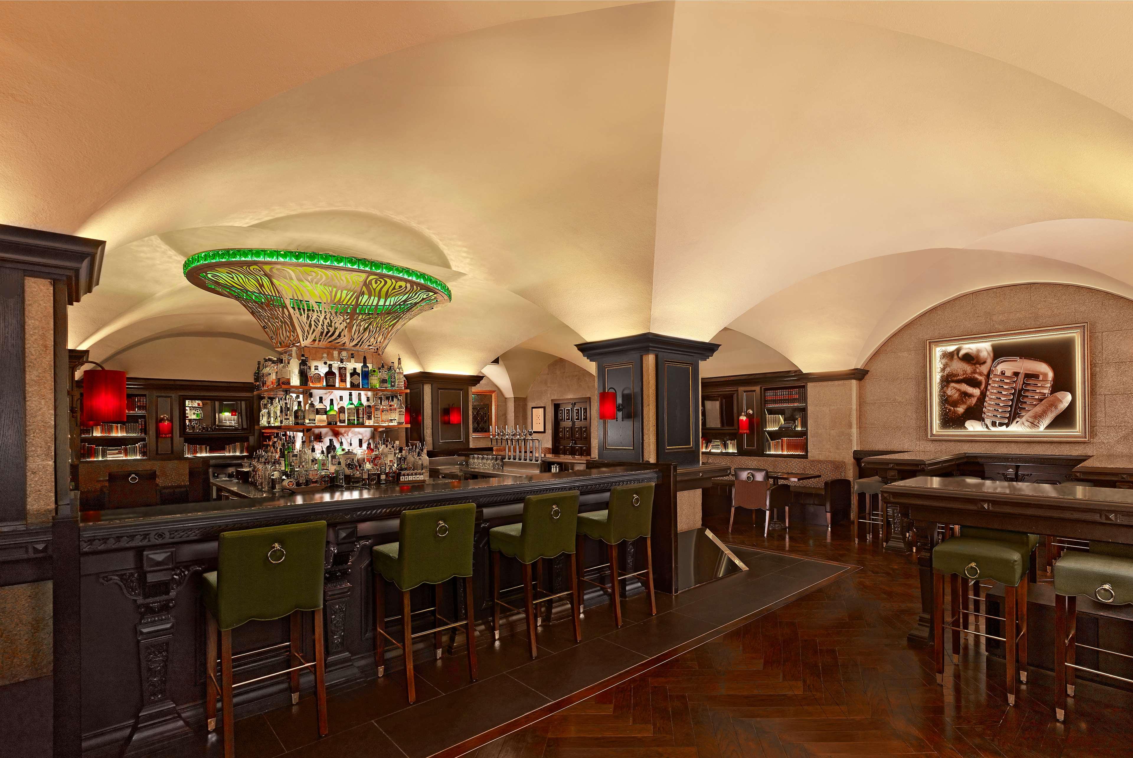 The Westin Dublin In Dublin 2 Hotels Gpi Ie