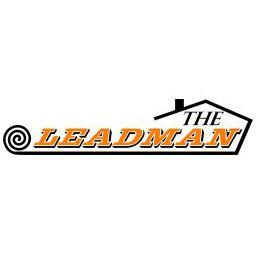 The Leadman - Ballymena, County Antrim BT44 9PS - 07732 438503 | ShowMeLocal.com