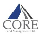 Core Land Management Ltd.