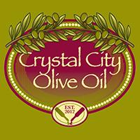 Crystal City Olive Oil LLC - Vestal, NY 13850 - (607)748-2546 | ShowMeLocal.com