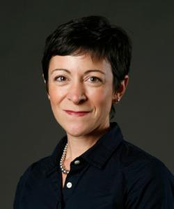 Melissa S Dillmon, MD Hematology