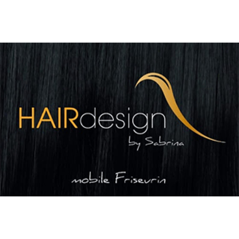 HAIRdesign by Sabrina - Friseurmeisterin