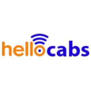 Hello Cabs - Peterborough, Cambridgeshire PE3 8RA - 01733 802222 | ShowMeLocal.com