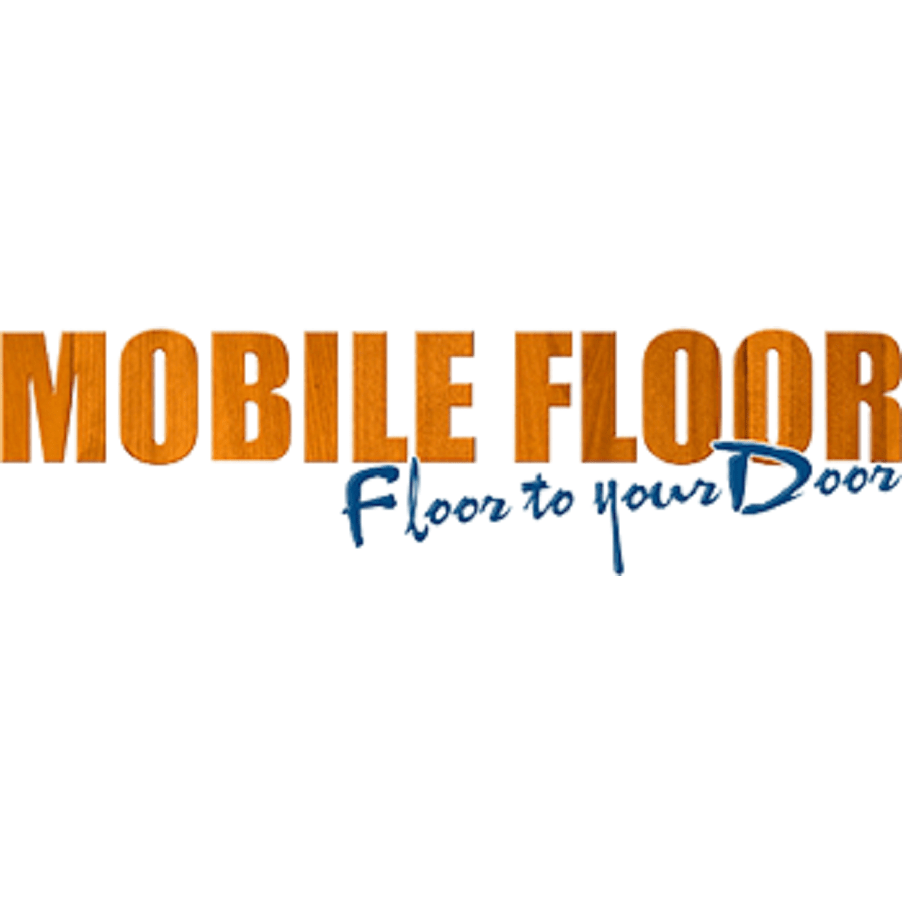 The Mobile Floor