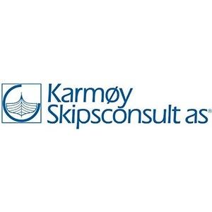 Karmøy Skipsconsult AS