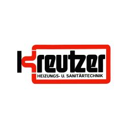 Bild zu Friedrich Kreutzer GmbH & Co. KG in Hamburg