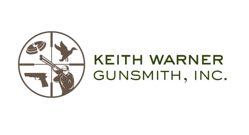 Keith Warner Gunsmith, Inc.