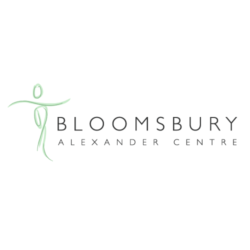 Bloomsbury Alexander Centre - London, London WC1B 4BA - 020 7404 5348 | ShowMeLocal.com