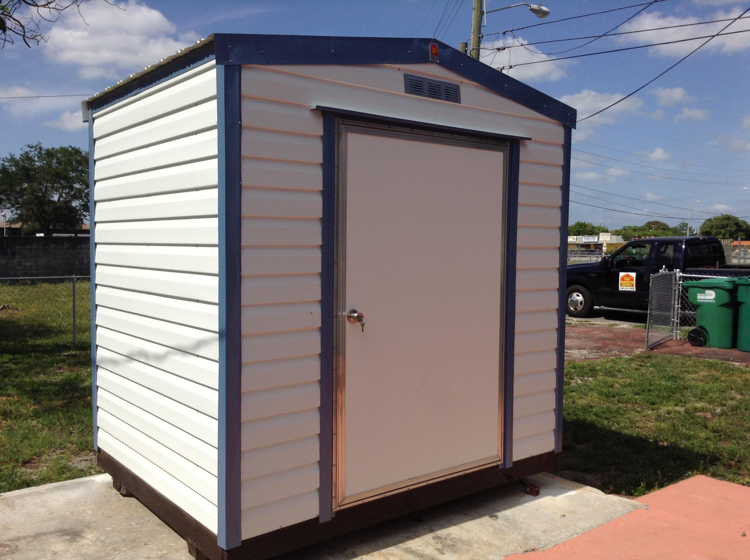 Pool Supplies Vero Beach Florida