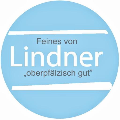 Bild zu Lindner in Amberg in der Oberpfalz