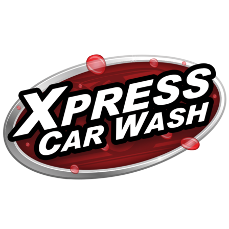 Xpress Car Wash