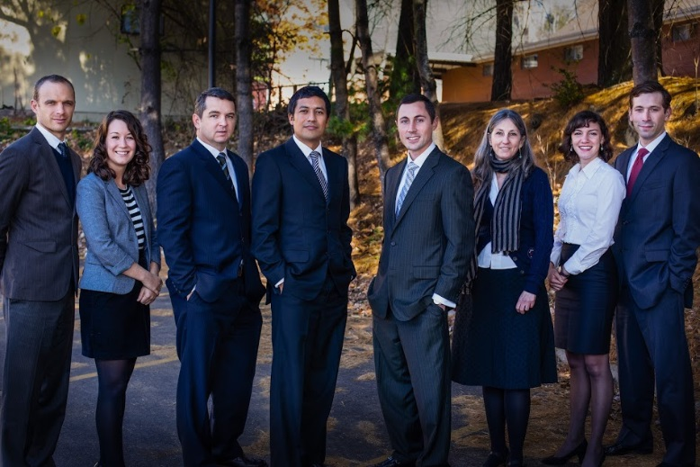 Minick Law, P.C. | Waynesville DUI Lawyer