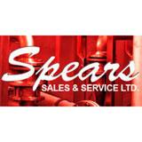 Spears Sales & Service Ltd