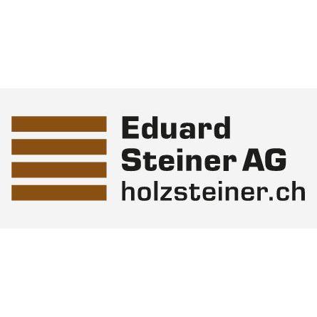 Steiner Eduard AG