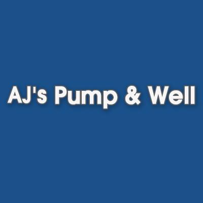 AJ's Pump & Well - Brooksville, FL - Sprinkler Systems