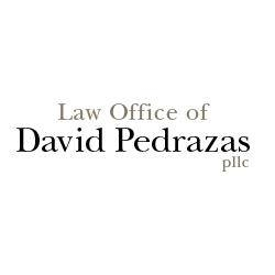 Law Office of David Pedrazas, PLLC - Salt Lake City, UT - Attorneys