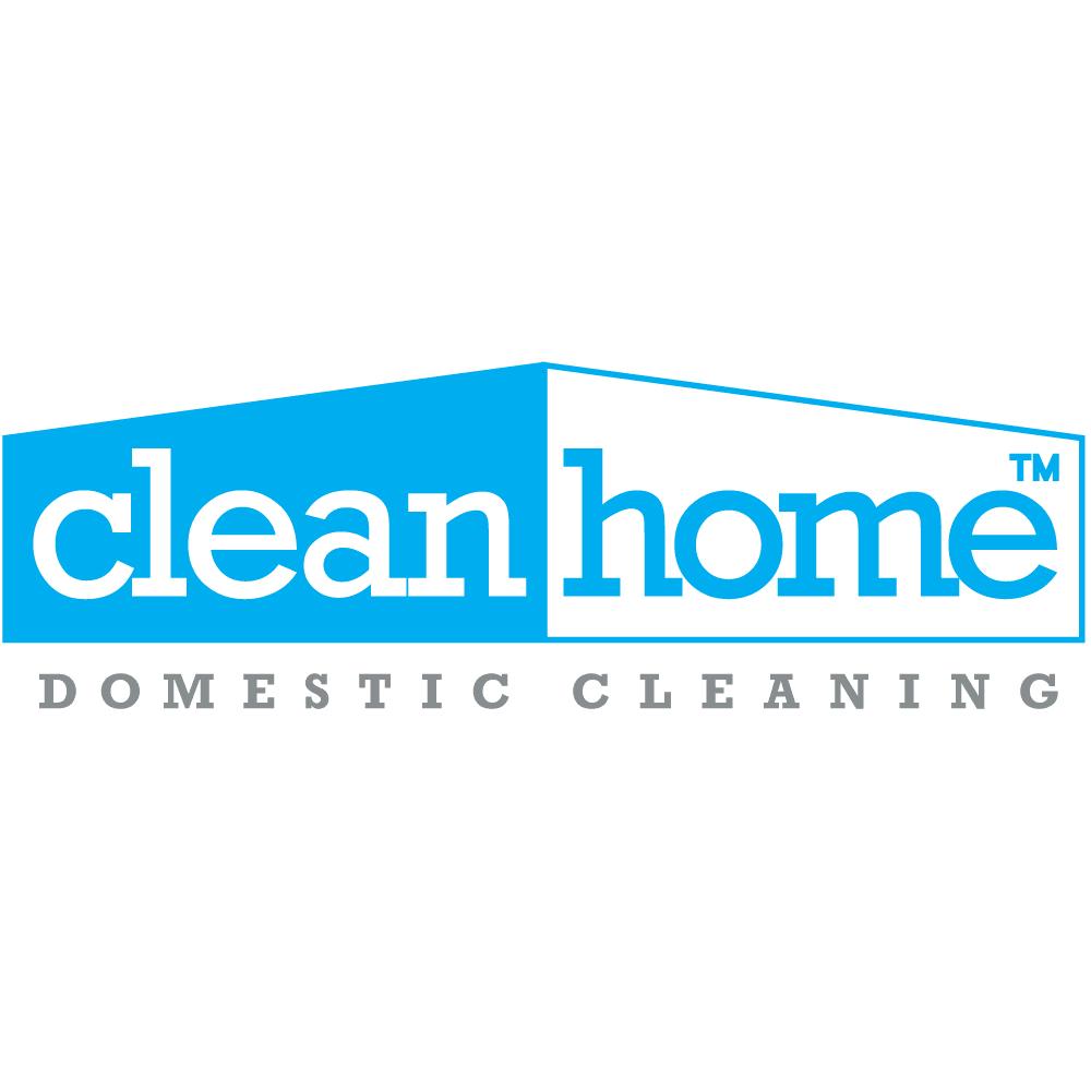 Cleanhome - Plymouth, Devon PL3 6BR - 08007 720577 | ShowMeLocal.com