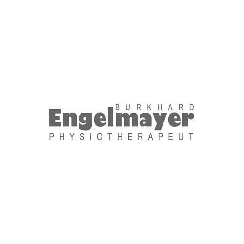 Bild zu Burkhard Engelmayer Physiotherapeut in Düsseldorf