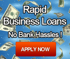 Need a business loan ? Call - 1-877-622-0355