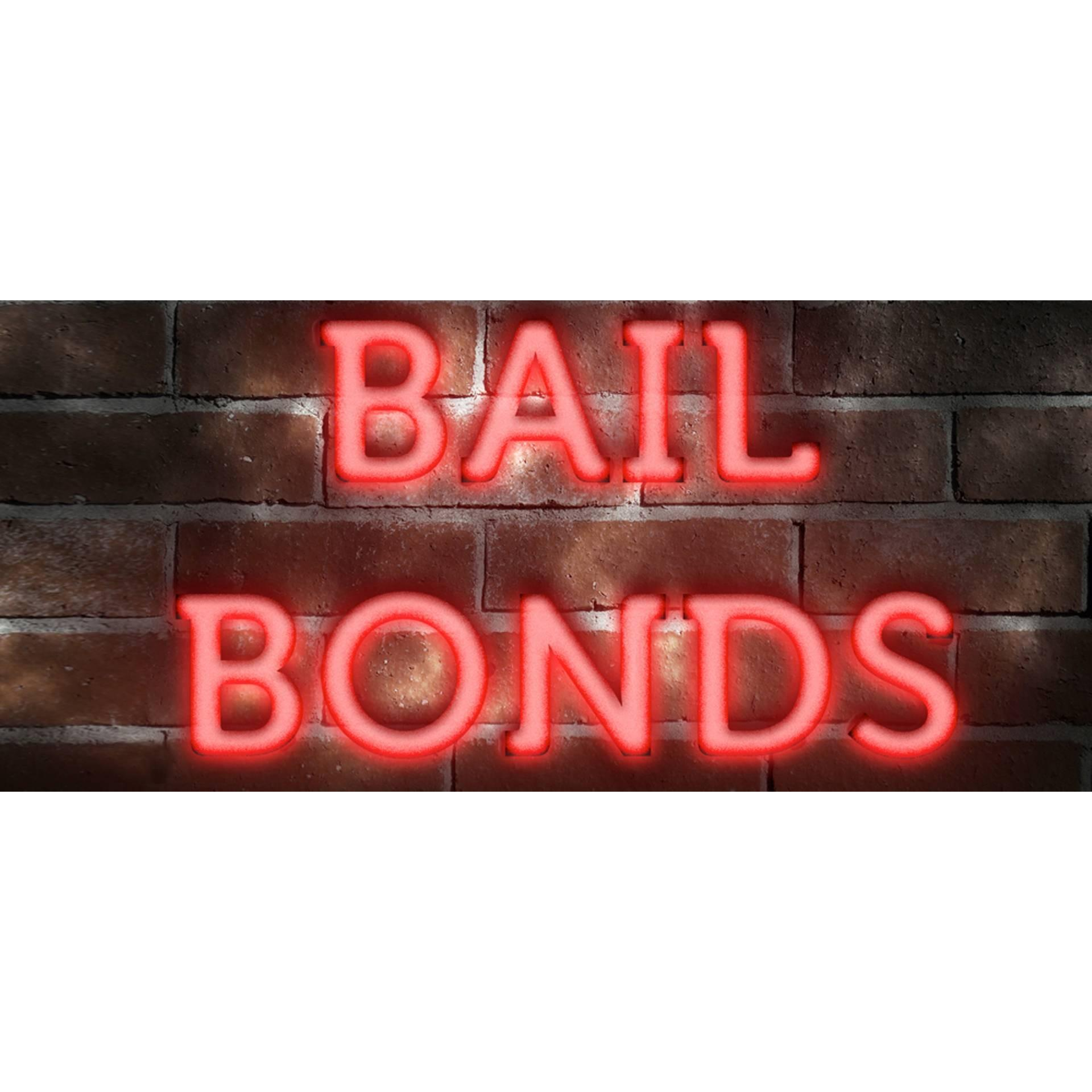 AZK Bail Bonds - Daytona Beach, FL 32118 - (321)438-8565 | ShowMeLocal.com