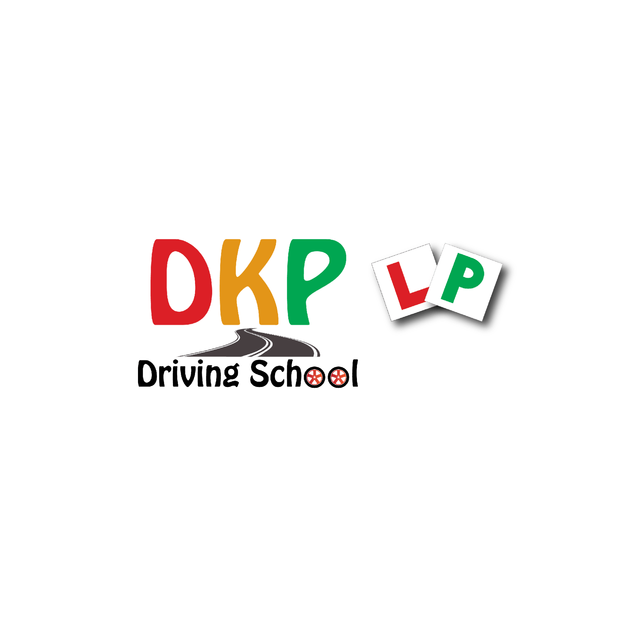 image of DKP Driving School
