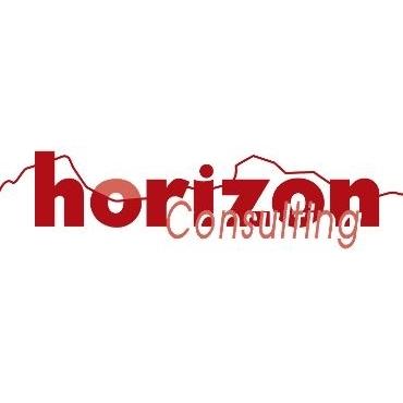 Horizon Consulting - Goshen, IN - Business & Secretarial
