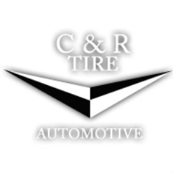 C & R Tire - Phoenix, AZ - Tires & Wheel Alignment