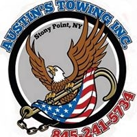 Austin's Towing Inc.