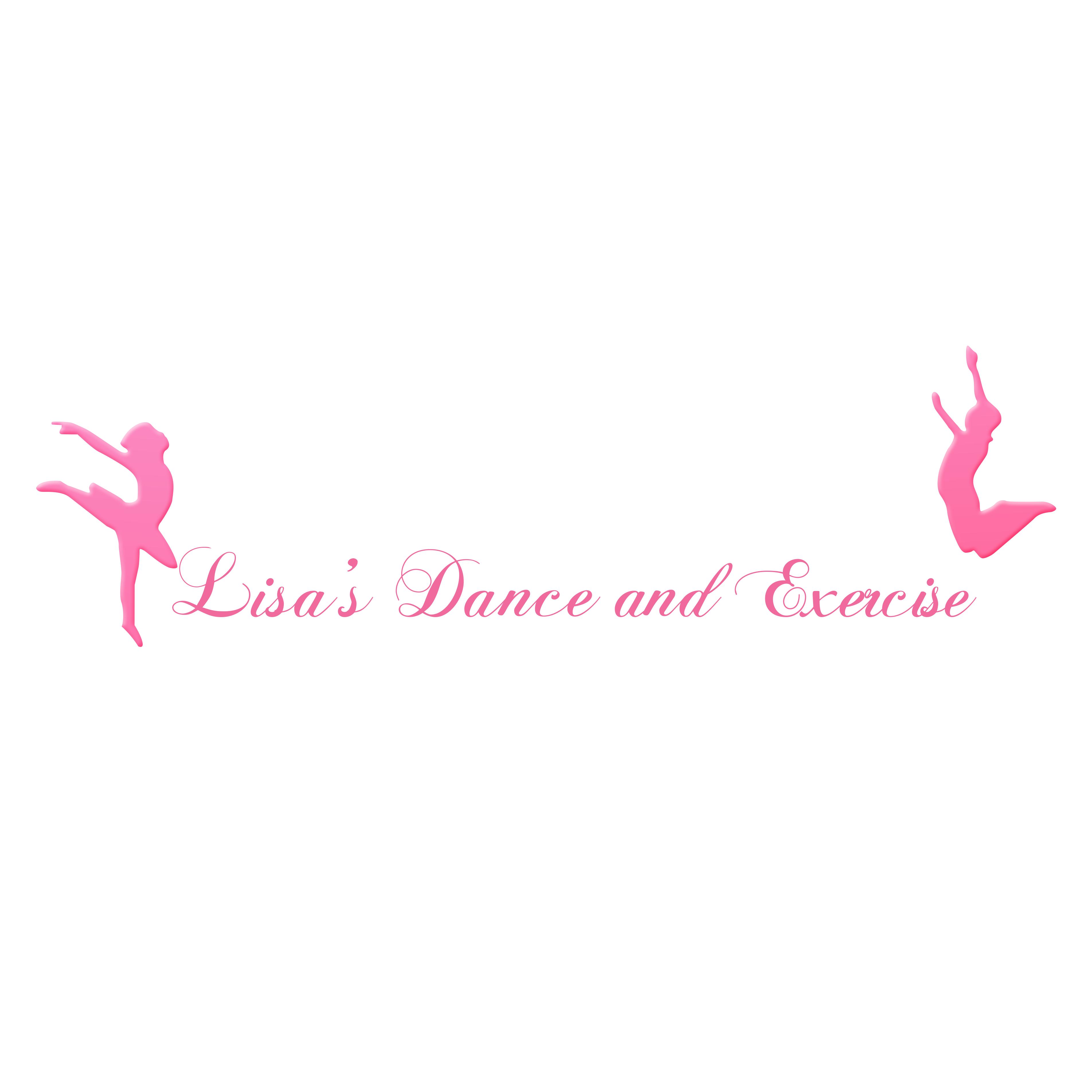 Lisas Dance & Exercise Co - Greenacres, FL 33467 - (561)317-5738 | ShowMeLocal.com