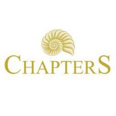 Chapters Capistrano