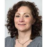 Nancy T Silberg PhD