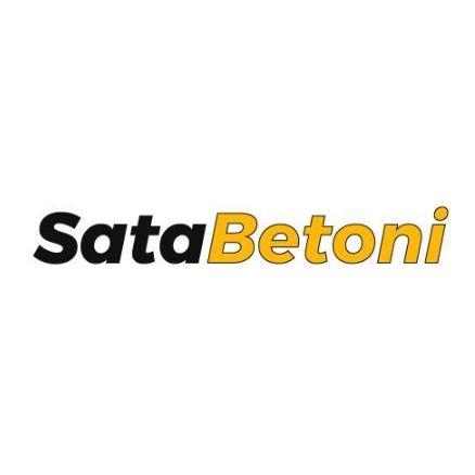 SataBetoni Oy