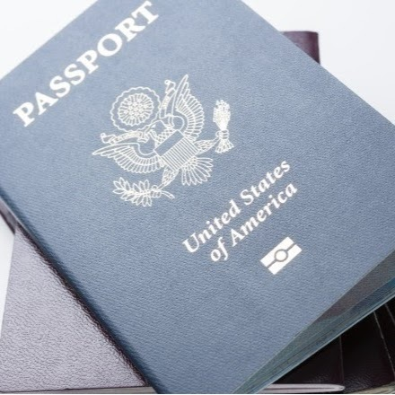 Travel Document Systems