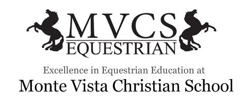 Monte Vista Horsemanship Camp image 3