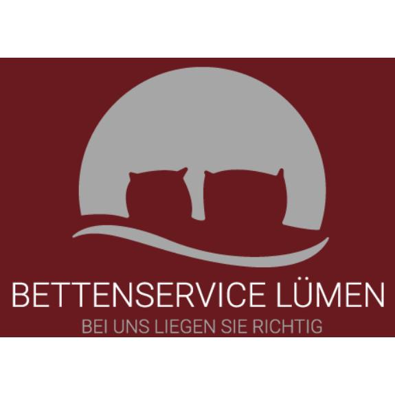 Bild zu Bettenservice Lümen in Neukirchen Vluyn