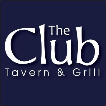 The Club Tavern & Grill image 13