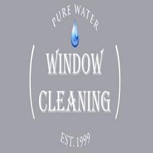 Pure Water Window Cleaning Ltd