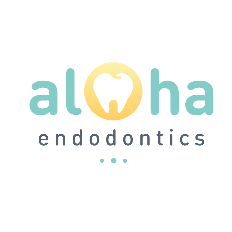 Aloha Endodontics - Kapolei, HI - Dentists & Dental Services