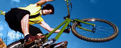 Biciclette No Work Team Srl