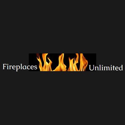 Fireplaces Unlimited, Ltd.