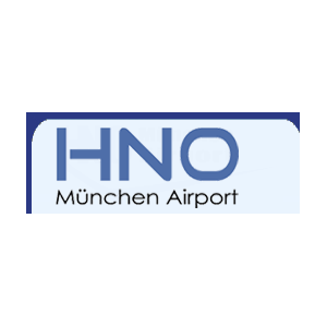 Bild zu Dr. med. Andreas Stehle - HNO-Praxis in München