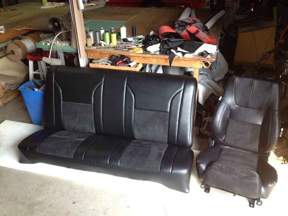Auto Repair Near Me Open Today >> Stitchmasters Auto, Marine and Custom Upholstery Coupons