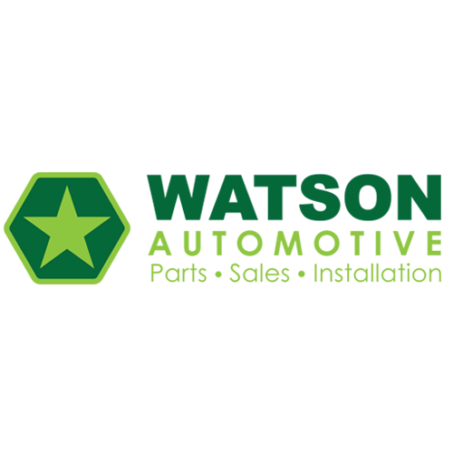 Watson Automotive - Austin, MN - Auto Parts