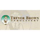 Trevor Brown Upholstery