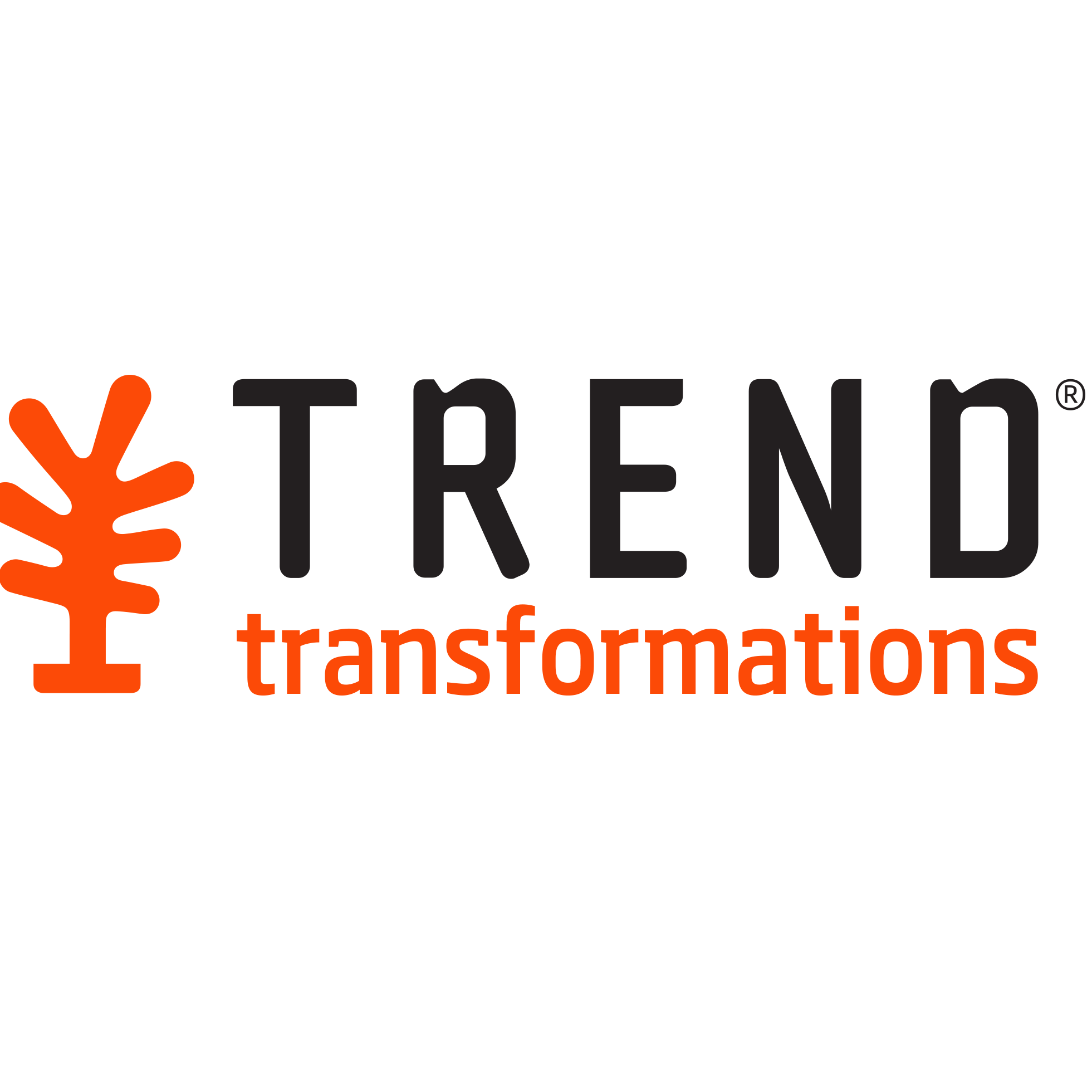 Trend Transformations - Arvada, CO - General Remodelers