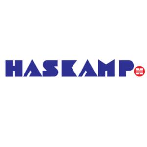 Haskamp Metallbau